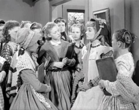 Little Women 1949 Elizabeth Taylor