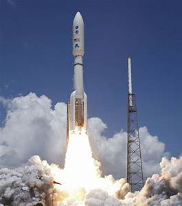 NASA Satellite Launches - Pics about space