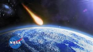 Asteroid to approach Earth on Thursday