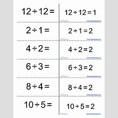 4nbt6 Calculate And Explain Division  Math Number & Operations In Base Ten  4th Grade