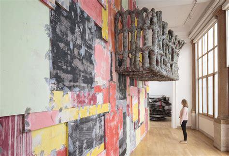 highlights   venice art biennale  yellowtrace