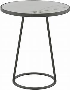 Table Ligne Roset : circles occasional tables from designer maria jeglinska ligne roset official site ~ Melissatoandfro.com Idées de Décoration