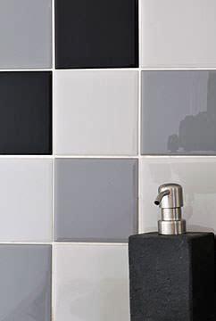 carrelage auto adh駸if cuisine carrelage auto adhesif salle de bain 28 images carrelage adh 233 sif mural