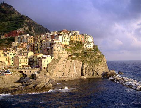 In Liguria by Offerte Vacanze Estate Liguria Mare