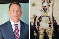 Navy SEAL to stand trial for murder, other alleged war crimes…