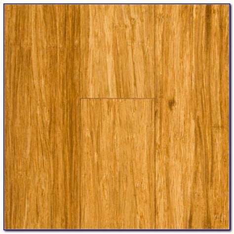 Morning Star Bamboo Flooring Recall   Flooring : Home