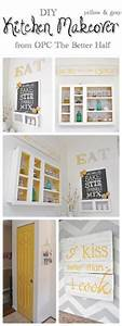 tag black white kitchen ceramic storage canisters jars set With kitchen colors with white cabinets with sticker telegram kiss