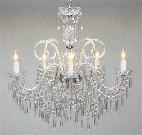 Fashioned Chandelier by New Murano Venetian Style All Chandelier Ebay