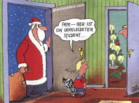 lustige weihnachten bilder lustiges zu weihnachten bilder lustiges zu weihnachten gb pics seite 7 gbpicsonline