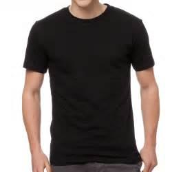 t shirt design programm kostenlos tt02 t shirt black gots fairtrade gentlemen t shirt plain tt02 t shirt
