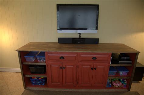Kitchen Credenza by Kitchen Cabinet To Credenza