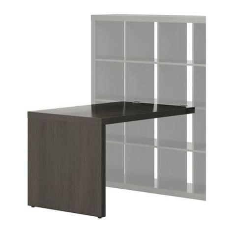 bureau biblioth 232 que noir avec tiroirs 125 je vends