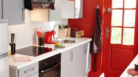 idee deco salon cuisine ouverte ide peinture cuisine ouverte great beau idee peinture