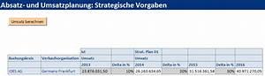 Umsatz Berechnen Excel : how to bpc sprachabh ngige workbooks ber vba mit api aufruf denis reis ~ Themetempest.com Abrechnung