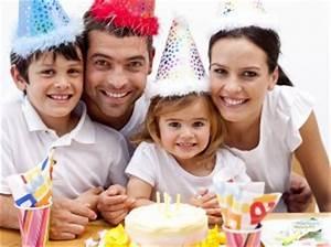 Spiele Für Familie : lustige und unterhaltsame kindergeburtstag spiele so sorgen kindergeburtstagsspiele f r einen ~ Orissabook.com Haus und Dekorationen