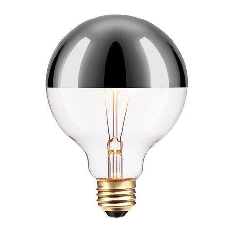 edison light bulb philips 250 watt incandescent r40 heat l light bulb