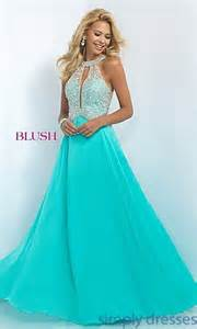designer gowns for prom plus size gowns - Designer Kleider Outlet