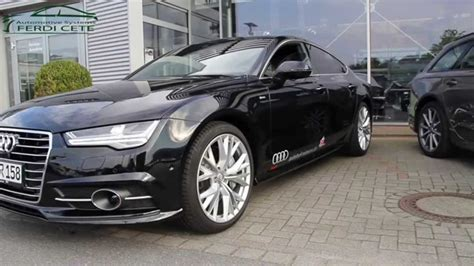 audi a6 4g avant active suspension wifi audi a6 4g a7 4g a8 4h adaptive air suspension lowering via app