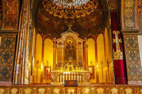 siege d eglise l 39 eglise apostolique arménienne eglise d 39 arménie