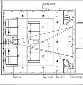 home theater floor plan home theater room floor plans home theater wall panel floor plans walls room
