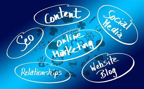 How Seo Optimize Your New Website For Search Engines