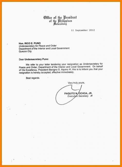 proposal letter template proposal letter resignation
