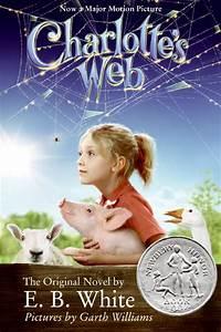 sharlets web