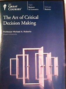 Thinking Like An Economist  A Guide To Rational Decision