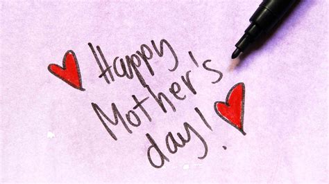 adorable mothers day  pictures  images