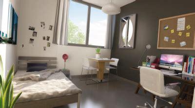 chambre crous rennes logement étudiant orléans 1081 appartements dans le 45100
