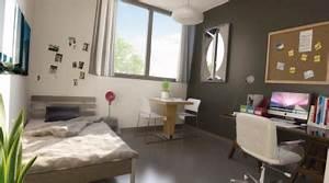 logement etudiant orleans 1081 appartements dans le 45100 With location chambre d tudiant paris