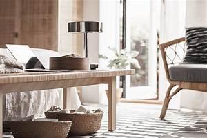 Ikea Stockholm Tisch : ikea stockholm 2017 bilder fr n kollektionen och mina favoriter ~ Markanthonyermac.com Haus und Dekorationen