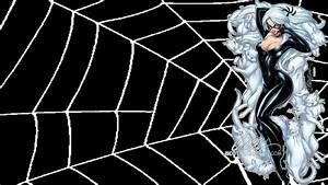 Comics Black Cat Spider-Man