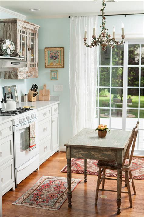 country kitchen cabinets pictures new 2015 paint color ideas home bunch interior design ideas 6007