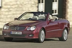 Mercedes A Klasse Teile Gebraucht : mercedes cabrio e klasse gebraucht ~ Kayakingforconservation.com Haus und Dekorationen