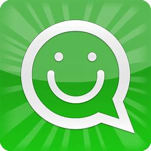 Recover WhatsApp History iPhone, Restore deleted iPhone ...