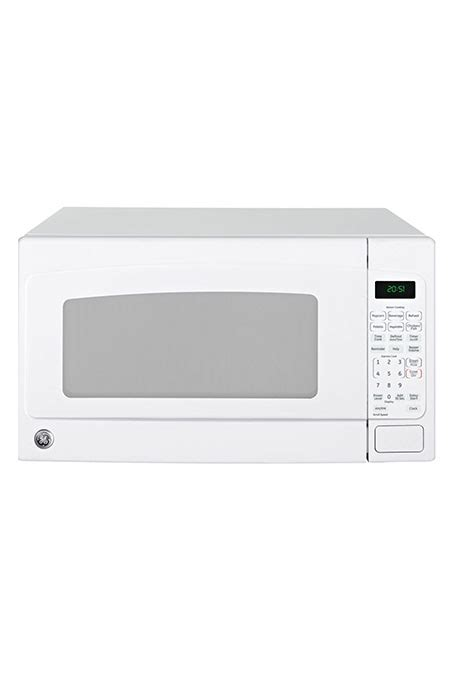 9 best microwave ovens countertop microwaves 2018 highest rated microwaves bestmicrowave
