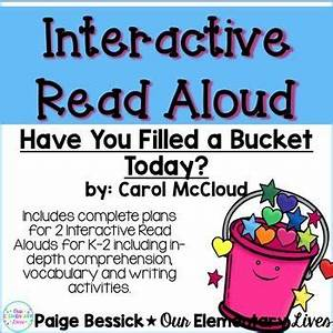 154 best images about First day of School on Pinterest