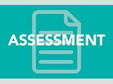 OCALI Assessment