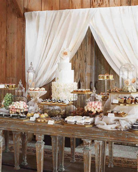 blake lively  ryan reynoldss romantic wedding