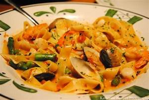Let there be light at Olive Garden! New menu debuts 2014 ...