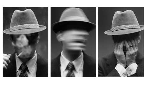 amlinking diptychs  triptychs