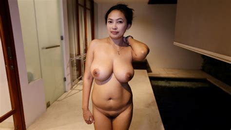 Asian Sex Diary ™ Asian Porn Videos Added Daily