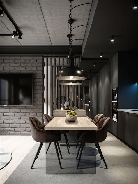 grey dining rooms  tips    decorate