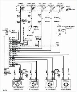 Wiring Diagram Central Lock Bmw E39 Pdf