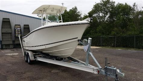 Mako Boats Dallas by Mako Boats For Sale In United States Boats