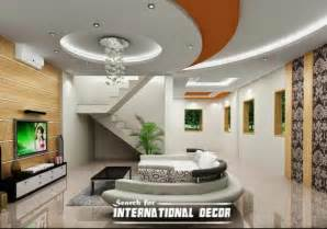 curtain designs exclusive catalog of false ceiling pop design for modern interior