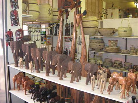 house craft centre windhoek el de nuestro viaje por namibia 3viajes 3461
