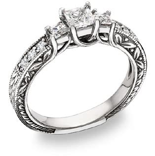 cheap jewelry  ohio find discount engagement