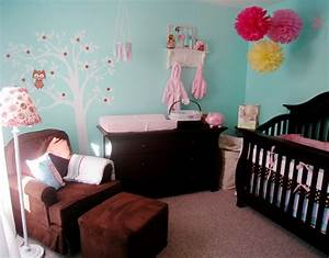 bedroom designs tosca wall pink baby clothes hanger pink With simple decorating girl nursery design